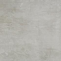 Vintage grey natural | Piastrelle ceramica | Apavisa