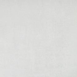 Vintage white natural | Piastrelle ceramica | Apavisa