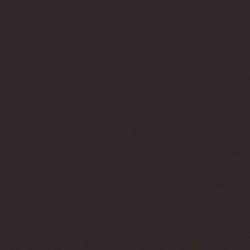 Spectrum black pulido | Carrelage céramique | Apavisa