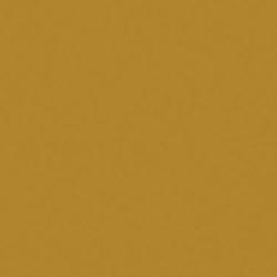 Spectrum olive pulido | Carrelage céramique | Apavisa