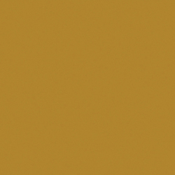Spectrum olive satinado | Carrelage céramique | Apavisa