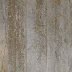 ELEMENTs Reclaimed Wood Alder grey | Panels | Admonter