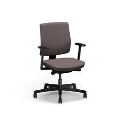 EFG One | Task chairs | EFG