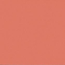 Spectrum red pulido | Wall tiles | Apavisa