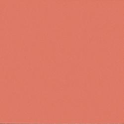 Spectrum red satinado | Wall tiles | Apavisa