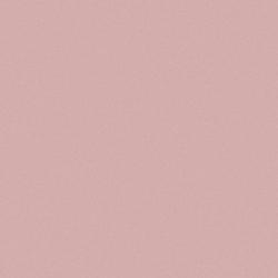 Spectrum rose pulido | Wall tiles | Apavisa