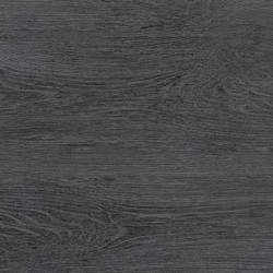 Rovere black decapé | Ceramic tiles | Apavisa