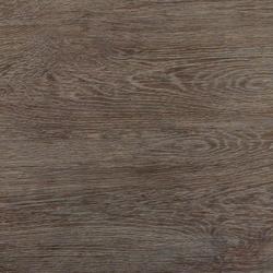 Rovere brown decapé | Ceramic slabs | Apavisa