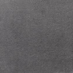 Lava negro natural | Baldosas de suelo | Apavisa
