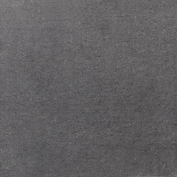 Lava negro natural | Floor tiles | Apavisa