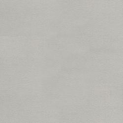 Rendering grey natural | Platten | Apavisa