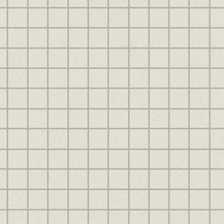 Nanocolors mafil natural mosaico | Bodenfliesen | Apavisa