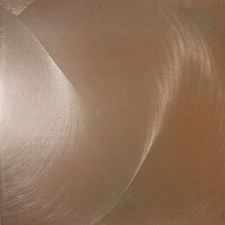 Inox copper graffiato | Wall tiles | Apavisa