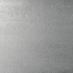 Nanoevolution silver striato | Bodenfliesen | Apavisa