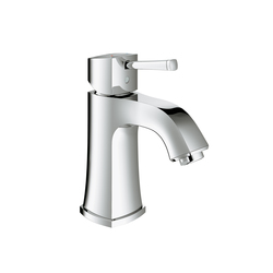 Grandera Single-lever basin mixer 1/2"
