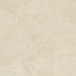 Nanoevolution beige striato | Floor tiles | Apavisa