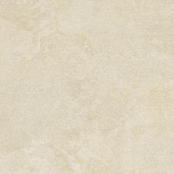 Nanoevolution beige striato | Bodenfliesen | Apavisa