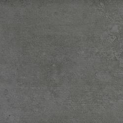 Nanoevolution black striato | Keramik Fliesen | Apavisa