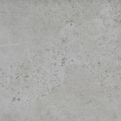 Nanoevolution grey striato | Floor tiles | Apavisa