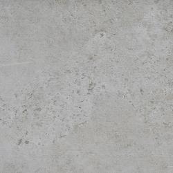 Nanoevolution grey striato | Keramik Fliesen | Apavisa