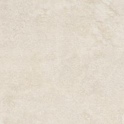 Nanoevolution ivory striato | Keramik Fliesen | Apavisa