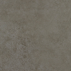 Nanoevolution moss striato | Ceramic tiles | Apavisa