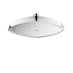 Grandera Head shower 1 spray | Shower taps / mixers | GROHE