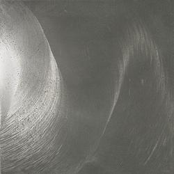 Inox silver graffiato | Baldosas de cerámica | Apavisa