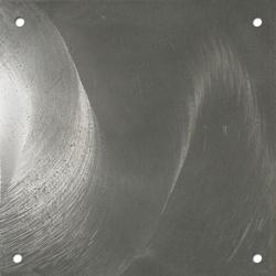 Inox silver graffiato circle-4 | Piastrelle ceramica | Apavisa