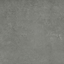 Nanoevolution anthracite striato | Ceramic tiles | Apavisa