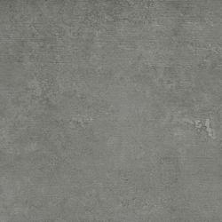 Nanoevolution anthracite striato | Keramik Fliesen | Apavisa
