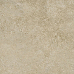 Nanoevolution vison striato | Ceramic tiles | Apavisa