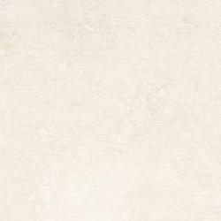 Nanoevolution white striato | Keramik Fliesen | Apavisa