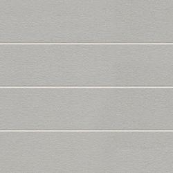 Rendering grey natural preincision | Floor tiles | Apavisa