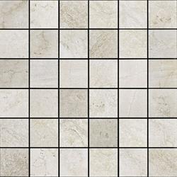 Neocountry white natural  mosaico | Mosaïques céramique | Apavisa