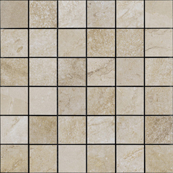 Neocountry beige natural mosaico | Mosaics | Apavisa