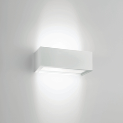 Pipedino open | Wall lights | Buzzi & Buzzi