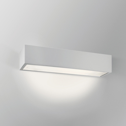 Pipedo direct | Wall lights | Buzzi & Buzzi