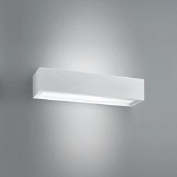 Pipedo open | Wall lights | Buzzi & Buzzi