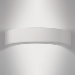 Ponte Grande | Wall lights | Buzzi & Buzzi