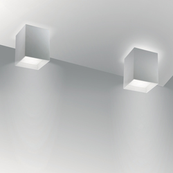 Sidus | General lighting | Buzzi & Buzzi