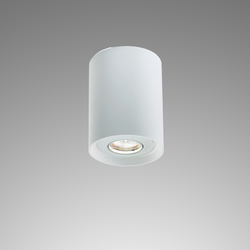 Sky | General lighting | Buzzi & Buzzi