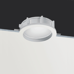 Oris IP65 | General lighting | Buzzi & Buzzi
