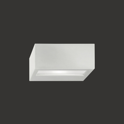 Minivirtus IP65 | Outdoor wall lights | Buzzi & Buzzi
