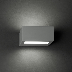 Virtus IP65 | Outdoor wall lights | Buzzi & Buzzi