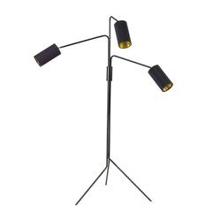 Array Floor Light | Free-standing lights | CTO Lighting