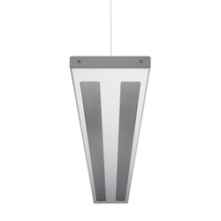 TERA Pendant luminaire T16 | General lighting | Alteme