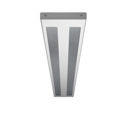 TERA Surface-mounted luminaire T16 | General lighting | Alteme