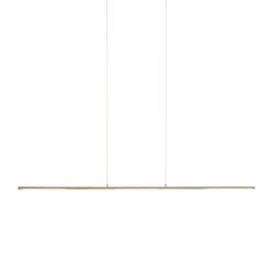 IYO ALUMINIUM | Linear lights | Ferrolight