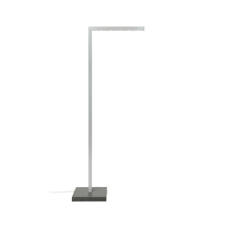 ULTIMO free standing light | Free-standing lights | FERROLIGHT Design